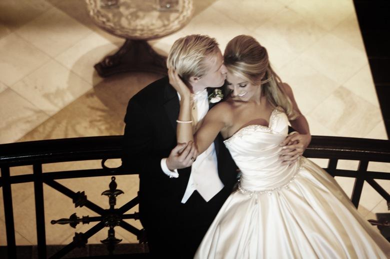 Ryan & Lindsay McVety
