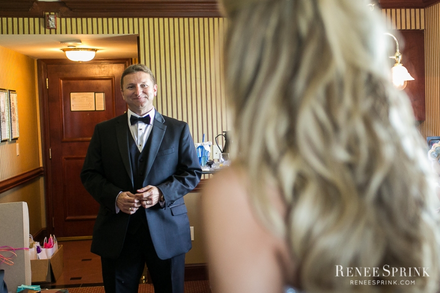 LKnox-RMcVety_WEDDING-61