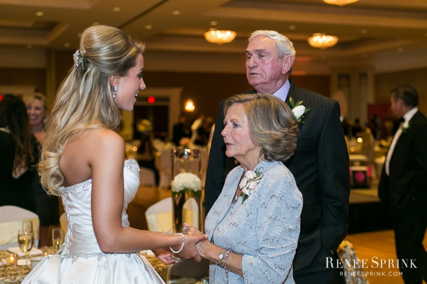 LKnox-RMcVety_WEDDING-736