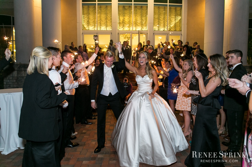 LKnox-RMcVety_WEDDING-787