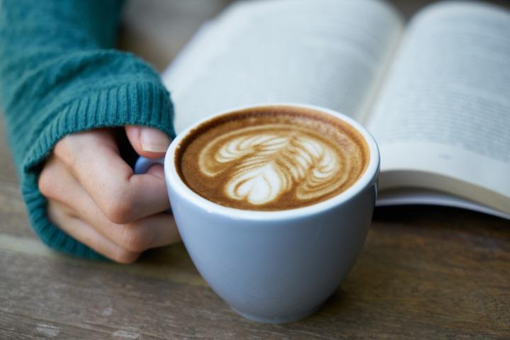 Happy National CoffeeDay