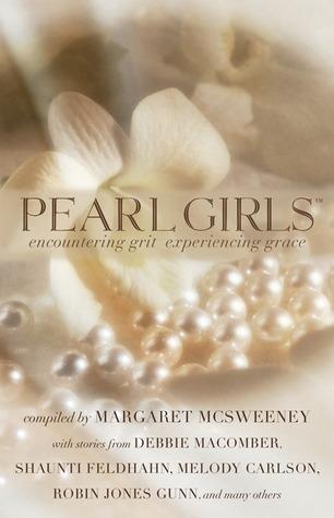 Pearl-Girls