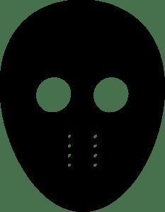jason-mask-296414_1280