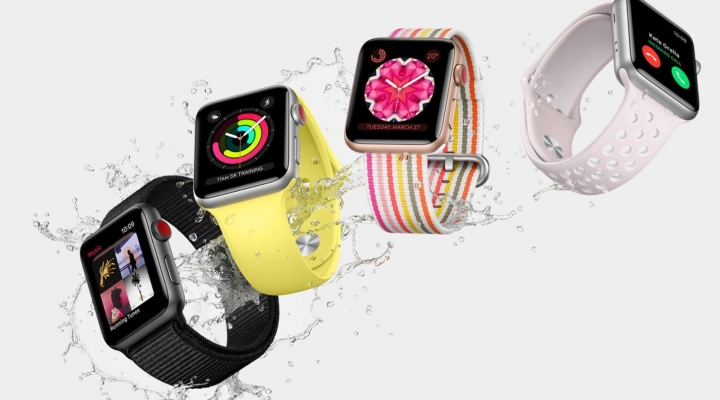 11 Things You Didn't Know Your Apple Watch Could Do!