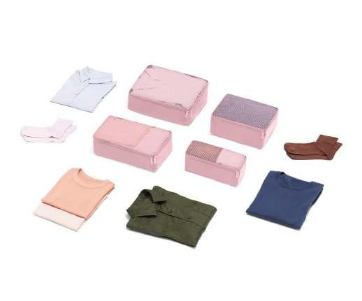 cubes-four-blush-pdp-1.jpg